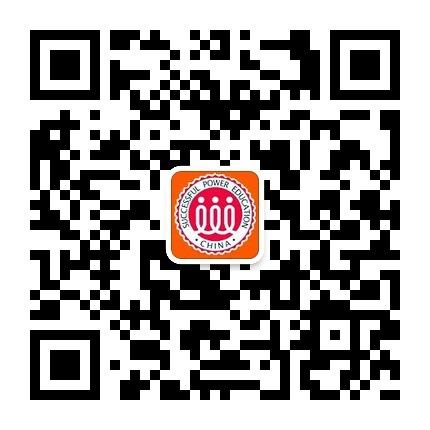 C:UsersfDesktopa79b8d51-ceef-4d82-8f76-013f9d913995.jpg